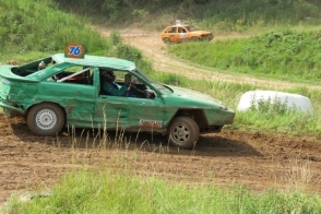 Poessneck 2012 (80)