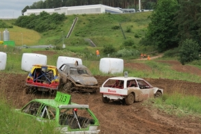 Poessneck 2012 (88)