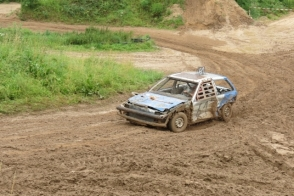 Poessneck 2012 (96)